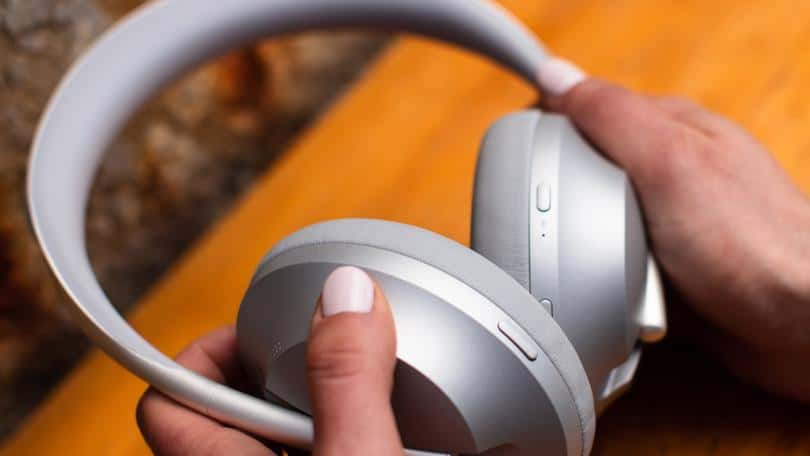Los mejores auriculares inalámbricos 2020: los mejores auriculares Bluetooth que puedes comprar