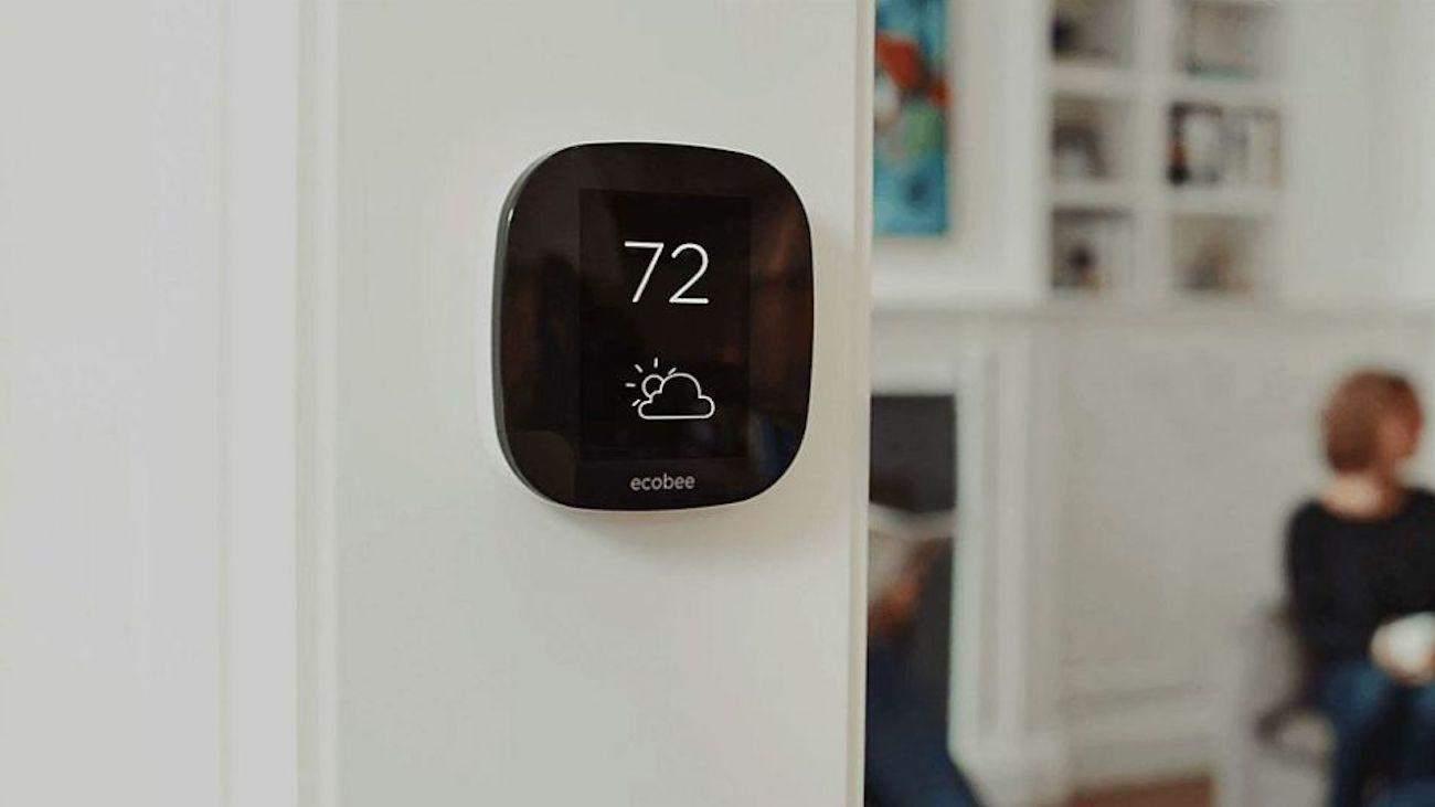 Los mejores termostatos inteligentes 2020 1