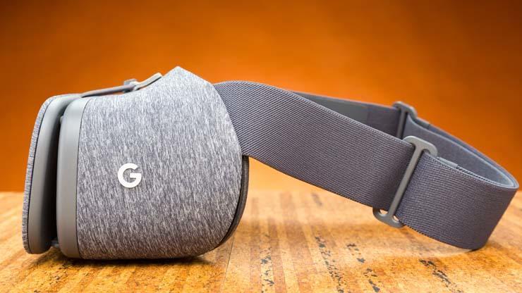 Mejores cascos de VR en 2020 10