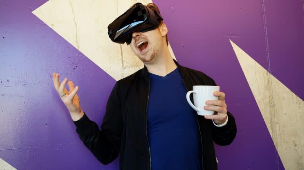 Mejores cascos de VR en 2020 11