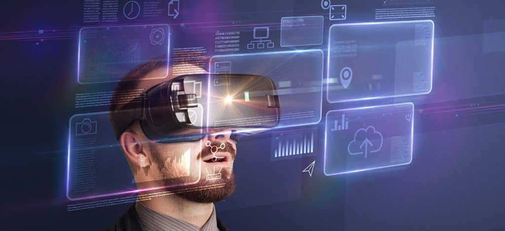 Mejores cascos de VR en 2020 7