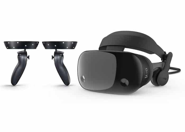 Mejores cascos de VR en 2020 8
