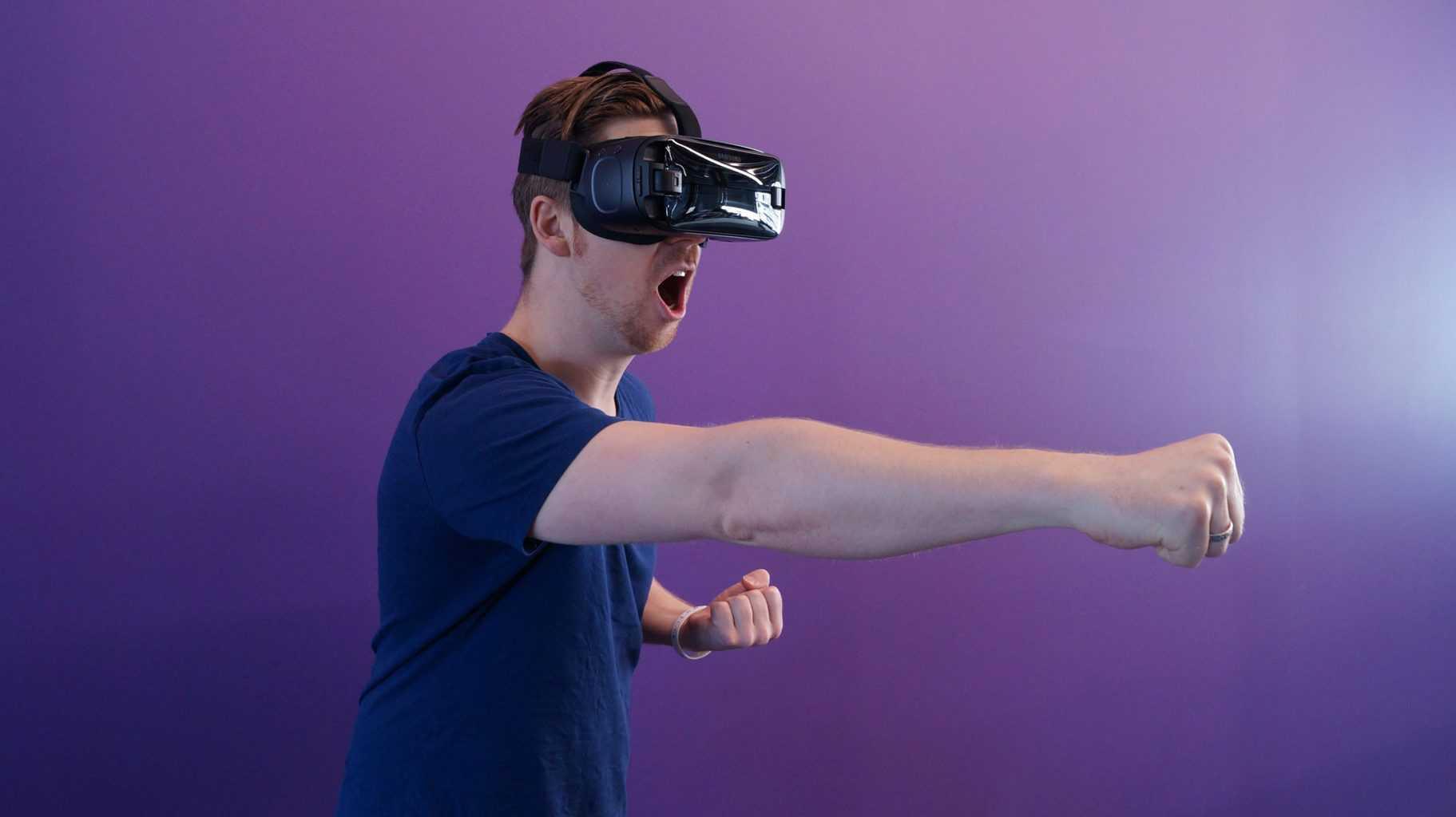 Mejores cascos de VR en 2020: La realidad Virtual en tu mano