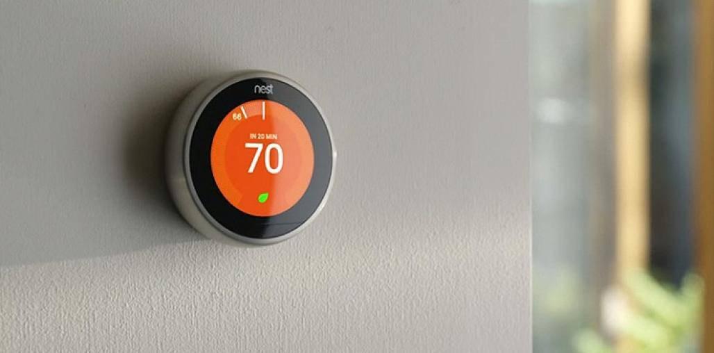 Los mejores termostatos inteligentes 2020: TOP 10