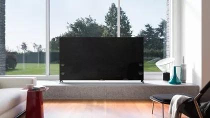 las mejores televisiones inteligentes como elegir
